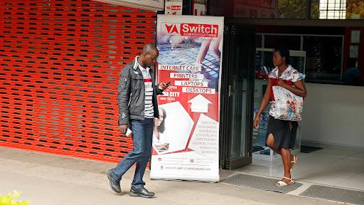 Internet shutdowns in Africa cost $2 billion in 2019 — Quartz Africa