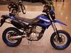 2010 Kawasaki KLX250SF