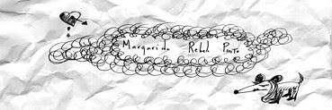margarida 1