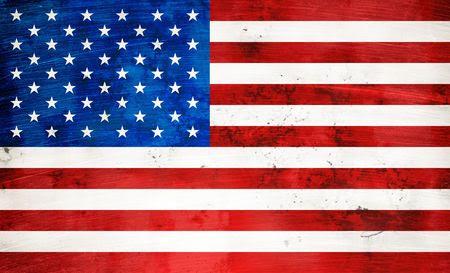 american flag: American flag background