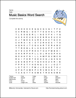 1000+ images about Music Alphabet Order on Pinterest | Note, Words ...