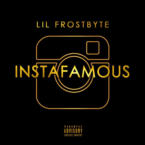 InstaFamous (Street) by KYng of da Beatz