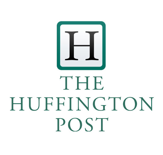 I will write and post your article on Huffingtonpost