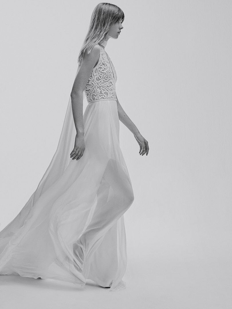photo ELIE-SAAB-BRIDAL-3_zpsmw8l2j0t.jpg