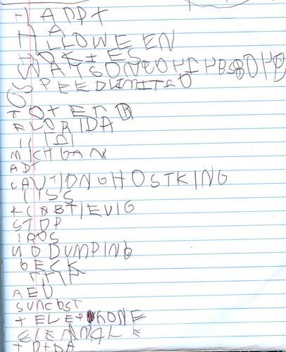 102611_kylie_writing.jpg