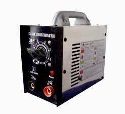 China Stainless Steel Welding Machine (BX6) - China Arc ...