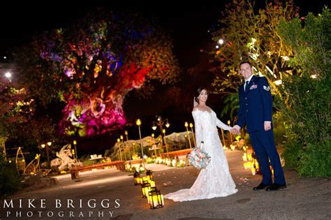 Mike Briggs Wedding Photography Blog   Orlando   Lake Mary