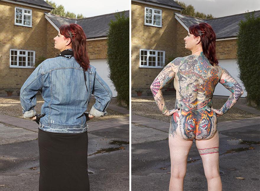 retratos-personas-tatuadas-covered-alan-powdrill (12)