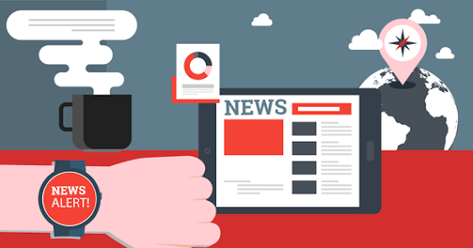 11 Google News Tips To Increase Ranking, Visibility And Traffic