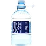1907 New Zealand Artesian Water - 67.6 FL Ounce -PACK 8