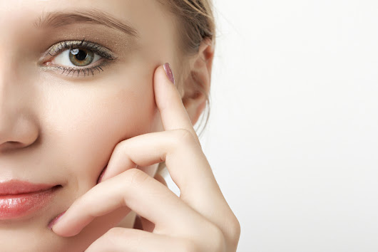 Three things you should know before getting an eyelid lift | ASPS