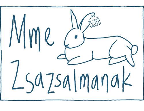 Zsazsalmanak2011