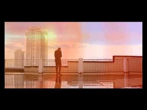 Often as I Breathe - Lyrics/Download/Video - Chris Morgan
