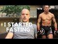 Intermittent Fasting Diet Gsp