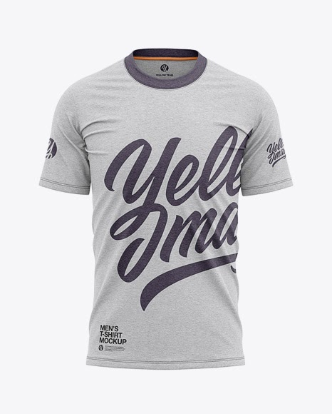 Download Free Download T Shirt Template Psd Yellowimages