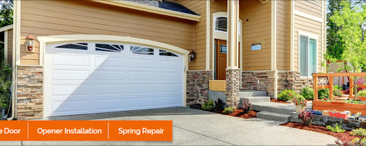 (530) 214-3047 - Garage Door Repair Services in Live Oak, CA