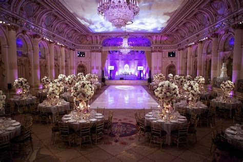 New York Wedding: J   J at the Plaza   My dream wedding