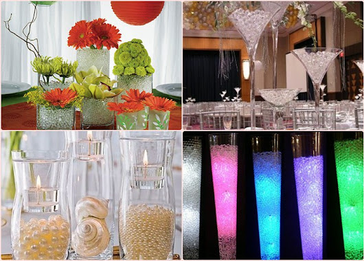 Summer Wedding Table Decor Ideas Weddingomania