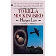 Environment as Character, Notes on Harper Lee's To Kill a Mockingbird