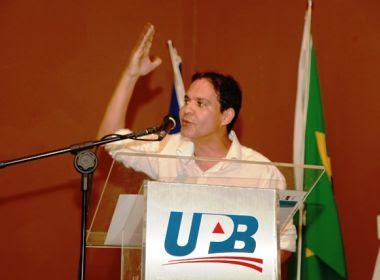 Governo condiciona repasse a municípios a apoio à reforma da Previdência: 'Molecagem'