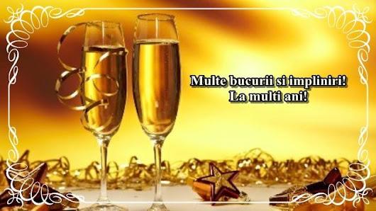 felicitari la multi ani zi de nastere Ionel Niculae   Google+ felicitari la multi ani zi de nastere