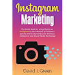 10 Best Instagram Marketing Books to Quickly Grow Your Online Business - SEO Tips and Tools