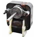 Packard C-Frame Motor 120 Volts 3000 RPM 65104