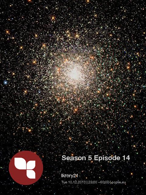 lkrory21   Season 5 Episode 14