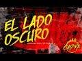 El Lado Oscuro -  Juan Diego Luna