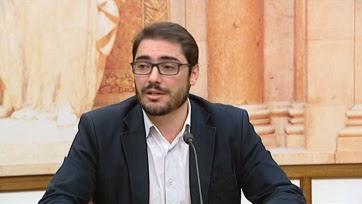 PCP votará contra o Orçamento Rectificativo de 2015