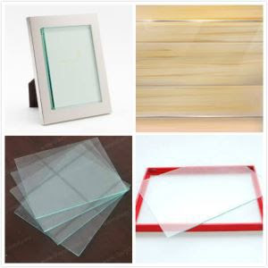 China Picture Frame Glass Manufacturers Suppliers Factory Supply