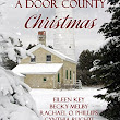 Cozy up with a Christmas Novella
