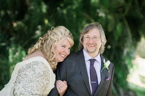 Vivian & Paul   Wedding in the Botanical Gardens   Andrew