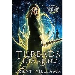 Threads That Bind