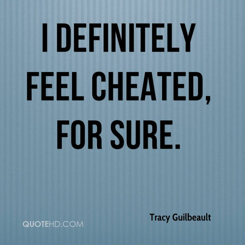 Tracy Guilbeault Quotes Quotehd
