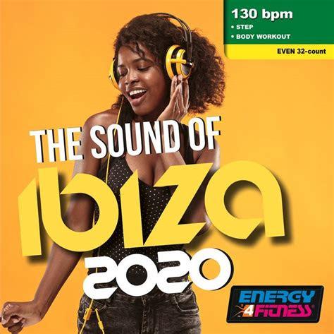 eff   sound  ibiza  mixed cd compilation