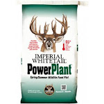 Whitetail Institute PP25 25 lbsImperial Whitetail Power Plant