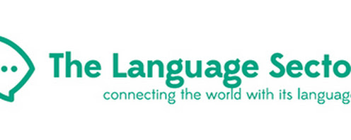 The Language Industry - News for language professionals - Developments in the language industry