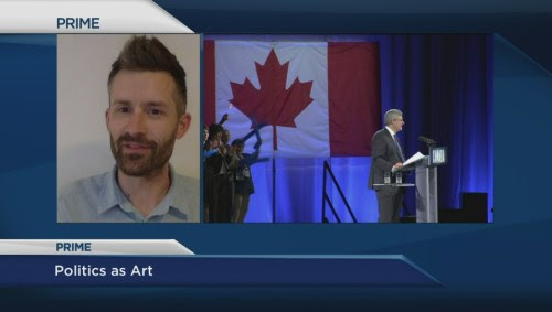 Chris Lloyd forced to resign as Conservative Party candidate after art project revealed | Watch News Videos Online