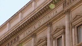 Spread e rendimenti, la Spagna sorpassa l'Italia