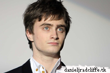 Harry Potter and the Order of the Phoenix premiere & press conference in Osaka, Japan