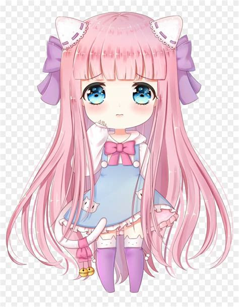 chibi crying drawing anime infant cute girl baby