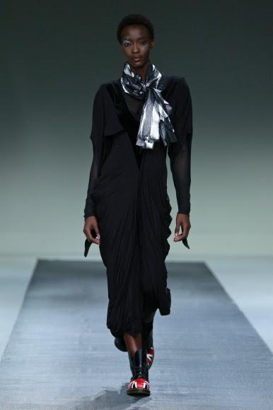 clive rundle sa fashion week (2)