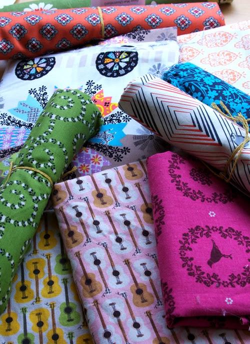 when.I.buy.fabric