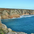 Poldark filming locations in Cornwall | Way2go4 Walking Holidays