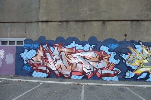 NZ 044