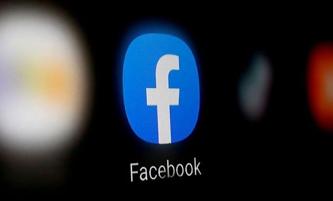 Facebook dégage un CA trimestriel meilleur que prévu