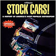 Book Review of STOCK CARS!