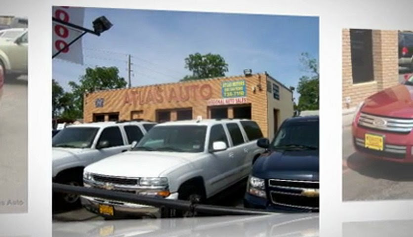Craigslist San Antonio Cars And Trucks