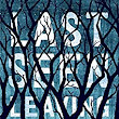 Book Review: Last Seen Leaving
